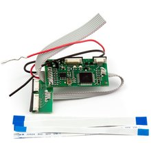 Многофункциональный универсальный контроллер тачскрина TSC 204IM TSC 205IM - Краткое описание