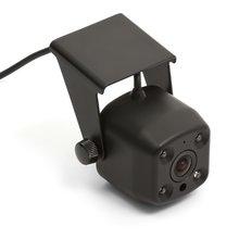 Камера для автомобильного видеорегистратора BX 4000 с подсветкой  - Краткое описание