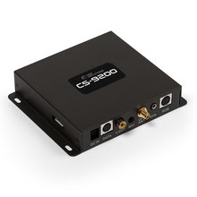 CS9200RV Navigation Box for OEM Monitors  - Short description
