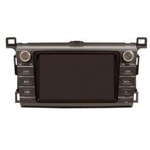 Touch 2 OEM Head Unit for Toyota RAV4 - Short description