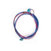 LVDS Cable for Video Interface for BMW Mini HLCDCA0019  - Short description