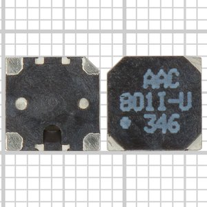 Buzzer for Samsung N500, R200, R210 Cell Phones