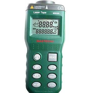 Ultra Sonic Distance Estimator MS6450