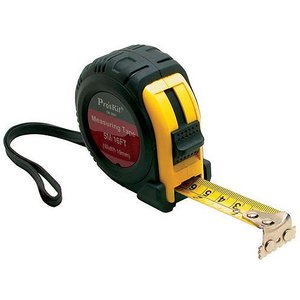 Measuring Tape Pro'sKit DK-2040 (3M/10FT)