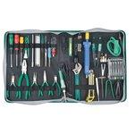 Electricians Tool Kit Pro'sKit 1PK-2002B