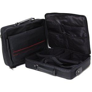 Mastech B3801 Instrument Bag