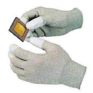 Goot WG-3L Anti-Static Gloves (65x225mm)