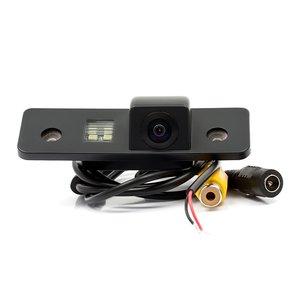 Car Rear View Camera for Skoda