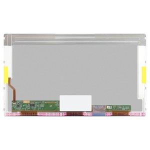 LCD for Laptops, (15.6