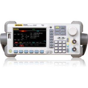 Arbitrary Waveform / Function Generator Rigol DG5101