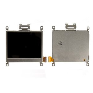 LCD for Sony Ericsson M1i Cell Phone