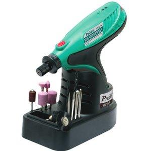 Mini Grinder Set Pro'sKit PT-5721F