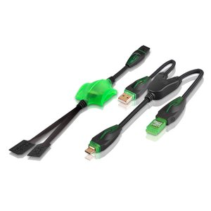 HXC ProTool Green Edition for HXC Dongle
