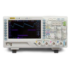Digital Oscilloscope RIGOL DS1074Z-S