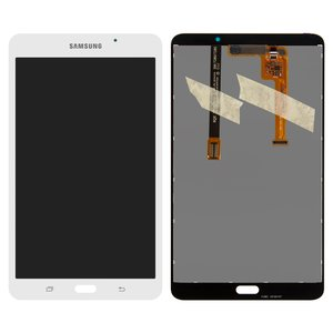LCD for Samsung T280 Galaxy Tab A 7.0