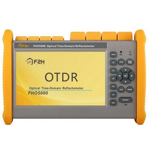 Optical Time-Domain Reflectometer Grandway FHO5000-TC35