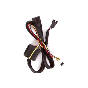 Power Cable for Video Interface for BMW / Mini (HPOWER0096/HPOWER0175)