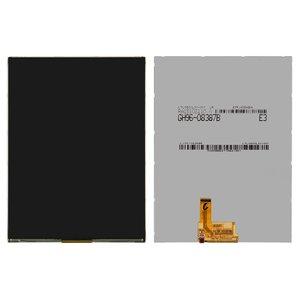 Pantalla LCD para tablet PC Samsung T355 Galaxy Tab A 8.0 LTE