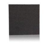 Módulo LED publicitario externo P5-RGB-SMD (160 × 160 mm, 32 × 32 puntos, IP65, 6500 nt)