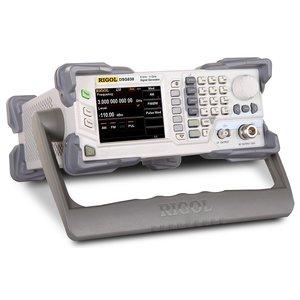 Высокочастотный генератор сигналов RIGOL DSG830