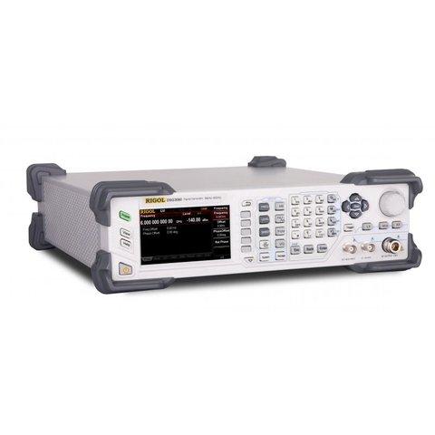 Високочастотний генератор сигналів RIGOL DSG3060