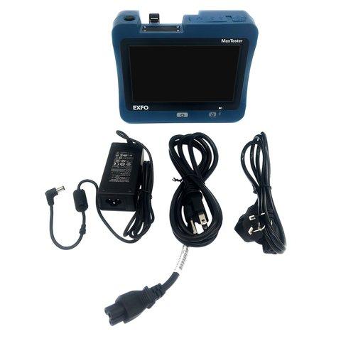 Оптичний рефлектометр EXFO MaxTester 715B
