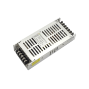 Блоки живлення для LED стрічок