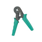 Pin Terminal Crimp Tools