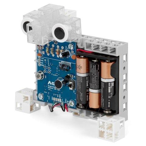STEM-конструктор Artec Програмований світлодіод