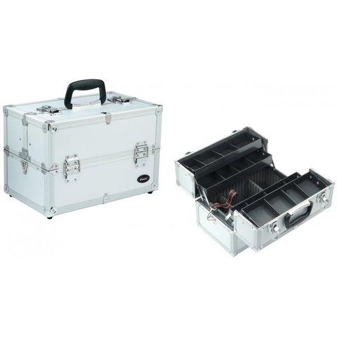 Aluminium Frame Tool Case Pro'sKit TC 760N