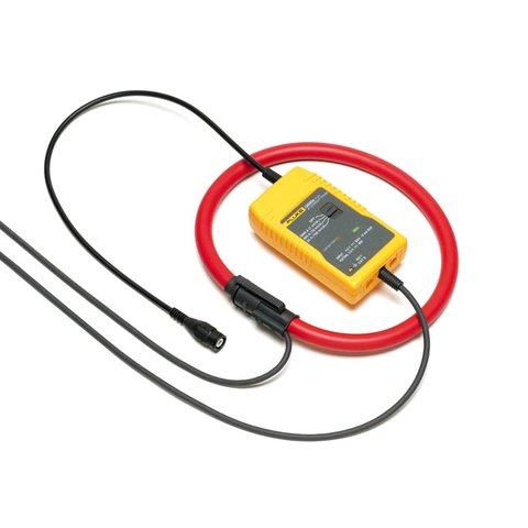 Flexible AC Current Clamp Fluke i3000s Flex 36