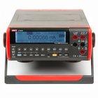 Multímetro digital de sobremesa  UNI-T UT805A